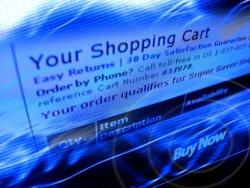 onlineshop katalog