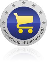 onlineshop verzeichnis logo